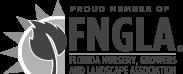 fngla-logo