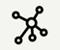 operating-procedures-icon
